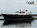 Bildergalerie Elling E 3 Ultimate Top Yacht - Image 1