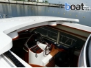 Bildergalerie Elling E 3 Ultimate Top Yacht - Image 3