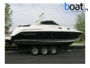 boat for sale |  Monterey 302 In Country Club Hills, Il