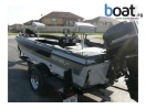 boat for sale |  Fiberking Bomber Bassmaster Pro In Country Club Hills, Il