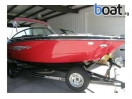 boat for sale |  Monterey 234Ss In Country Club Hills, Il