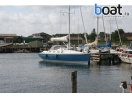 boat for sale |  Beneteau First 36S7