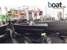 boat for sale |  Lund 1625 Fury Xl Tiller In Country Club Hills, Il