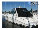 boat for sale |  Sea Ray 420 Sundancer