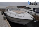 Bildergalerie Fairline 38 Targa Top Off - Bild 1