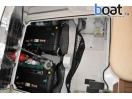 Bildergalerie Fairline 38 Targa Top Off - Bild 2