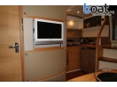 Bildergalerie Fairline 38 Targa Top Off - Bild 4