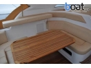 Bildergalerie Fairline 38 Targa Top Off - Bild 5