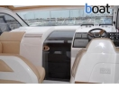 Bildergalerie Fairline 38 Targa Top Off - Bild 10