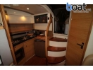 Bildergalerie Fairline 38 Targa Top Off - Bild 11