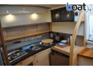 Bildergalerie Fairline 38 Targa Top Off - Bild 12