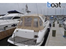 Bildergalerie Fairline 38 Targa Top Off - Bild 14