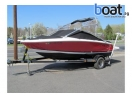 boat for sale |  Regal 1900 Bowrider