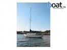 boat for sale |  Cape Dory 28 Sail