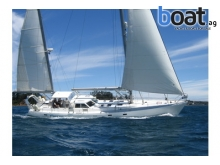 Custom Build Ketch 1770 Pilothouse Oceangoing
