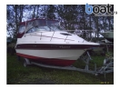 Bildergalerie Seaswirl  250 Aft Good Conditions - imágen 1