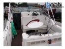 Bildergalerie Seaswirl  250 Aft Good Conditions - imágen 3