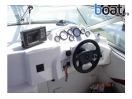 Bildergalerie Seaswirl  250 Aft Good Conditions - imágen 6