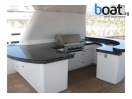 Bildergalerie Expedition Custom Cockpit Motor Yacht - Image 27