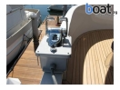 Bildergalerie Expedition Custom Cockpit Motor Yacht - Image 28