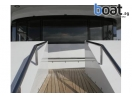 Bildergalerie Expedition Custom Cockpit Motor Yacht - Image 26