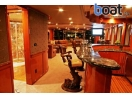 Bildergalerie Expedition Custom Cockpit Motor Yacht - Image 12