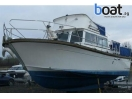 boat for sale |  Corvette 32