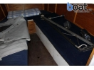 boat for sale |  Roga 550