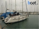 boat for sale |  Nauticat 37