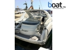 boat for sale |  Atlantis 42