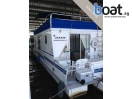 boat for sale |  Catamaran Cruisers 40 Vagabond