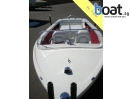 boat for sale |  Correct Craft 17 Ski Nautique