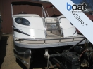 boat for sale |  Crest 2570 Savannah