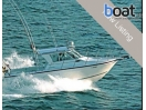 boat for sale |  Baha Cruisers 27