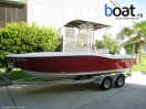 boat for sale |  Clearwater 2000 CC