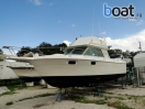 boat for sale |  Cruisers 2980 Espirt