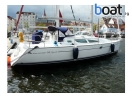 Bildergalerie Jeanneau 35 Legend Top Condition - Foto 1