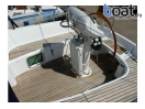 Bildergalerie Jeanneau 35 Legend Top Condition - Foto 2