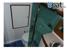 Bildergalerie Jeanneau 35 Legend Top Condition - Foto 5