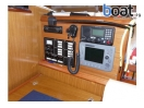 Bildergalerie Jeanneau 35 Legend Top Condition - Foto 6