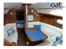 Bildergalerie Jeanneau 35 Legend Top Condition - Foto 7
