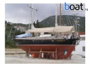 Bildergalerie AB Inflatables 45Ft Cutter Ketch - Image 2