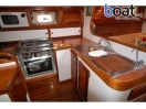 Bildergalerie AB Inflatables 45Ft Cutter Ketch - Image 3