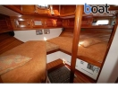 Bildergalerie AB Inflatables 45Ft Cutter Ketch - Image 4