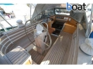 Bildergalerie AB Inflatables 45Ft Cutter Ketch - Image 9