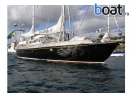 Bildergalerie AB Inflatables 45Ft Cutter Ketch - Image 1