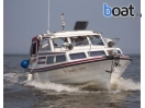 boat for sale |  Saga 27 AK