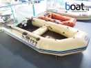 boat for sale |  Zodiac Zoom 340