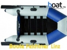 boat for sale |  Bombard Typhoon 235 Rollup Aktion
