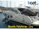 boat for sale |  Sea Ray 55 Da - Top Gepflegt